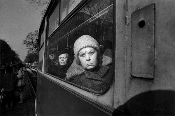 by Witold Krassowski