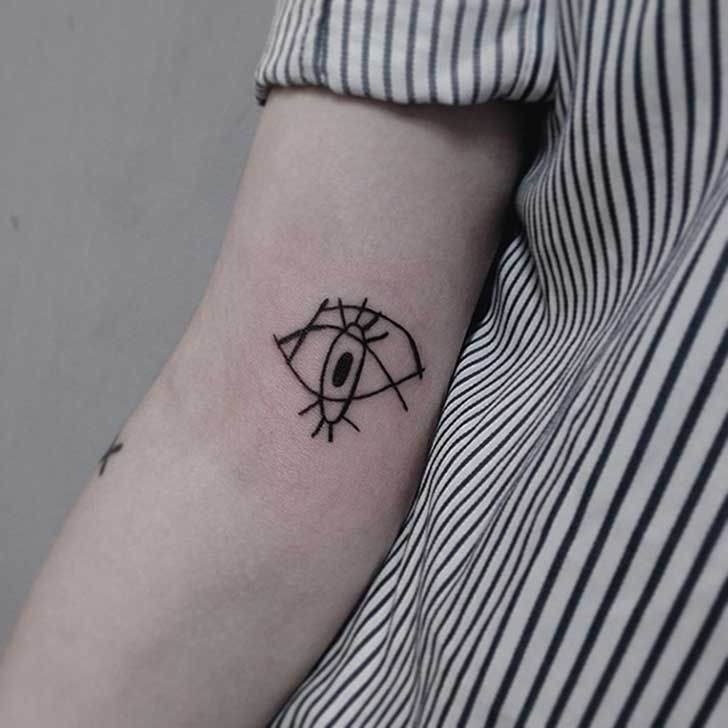 minimalist-picasso-tattoos-181__605