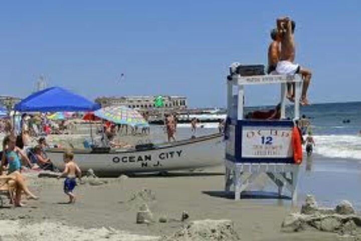 july 4th 2013 ocean city md