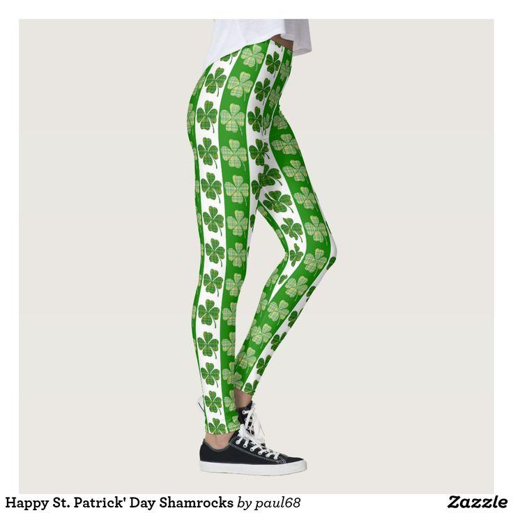 Happy St. Patrick' Day Shamrocks leggings, leggings outfit, leggings and boots, leggings outfit winter, st patricks day decorations, st patricks day crafts, st patricks day, st patricks day party, st. patrick's day activities, t shirts #saint #saintpatricksday #stpatricksday #design #trend #saintpatricksday2018 #patricks #greenday #stpatricksday2018 #style #StPatricksFest #SaintPatricksDay #saint #shamrock #StPatricksDayShirt #tshirt #tshirts #womentshirts  #leggings