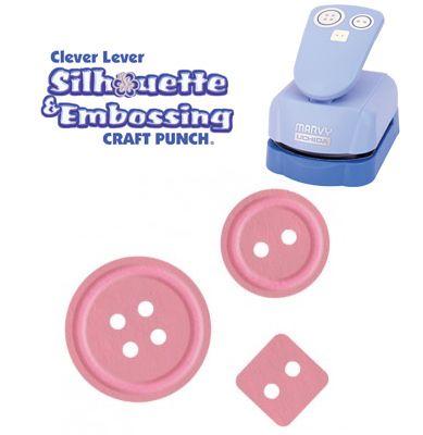 http://bvendimia.mercadoshops.com.mx/perforadora-corta-botones-papel-ponchadora-punch-scrapbook-111xJM