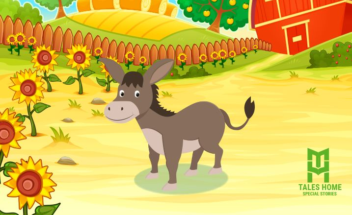 This is another story of Juha's funny short stories and quirks.    One day, Juha went to the market to buy a donkey. He liked a very quiet donkey standing beside a corner. He argued the seller about the price of this donkey, and then they reached the deal. juha took the donkey happily.   #short stories audiobook #short stories for children #short stories for kids #short stories for kids in English #short stories for teenagers #short stories hindi #short stories