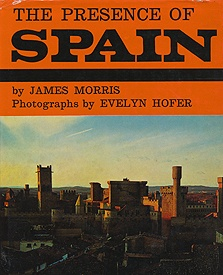 "Spain (1964)    ""Spain is one of the absolutes. Most States nowadays are willy-nilly passive, subject always to successive alien forces. Spain still declines in the active mood. She is not a Great Power, but in her minor way she is one of the prime movers still—still a nation that sets its own standards,"" page 22."