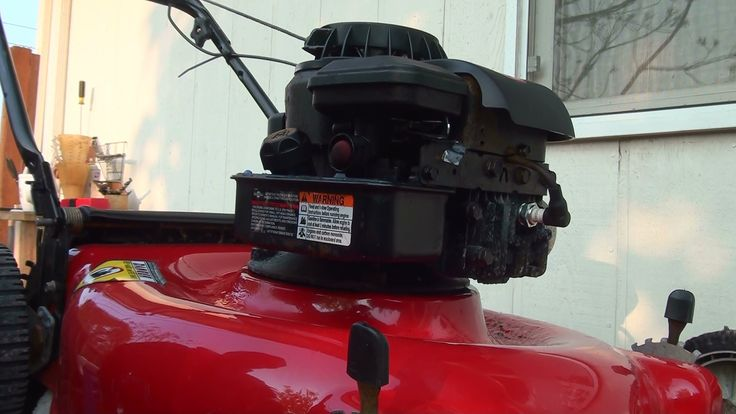 Briggs And Stratton Carburetor Diagram Http Wwwoldminibikescom