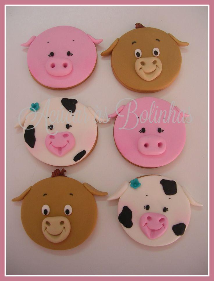 cookies http://acucarasbolinhas.blogs.sapo.pt/