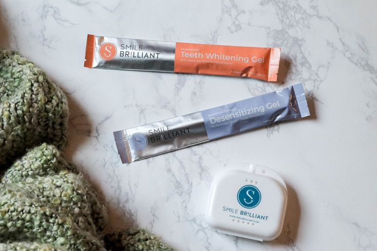 I'm sharing the BEST way to whiten your teeth with Smile Brilliant...this coming from a coffee and red wine addict. If I can find a product that actually works on my teeth, even though I have coffee DAILY. I had noticeable results after the first whitening, and it just keeps getting better with minimal sensitivity!