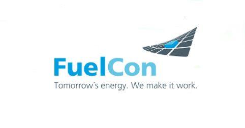 Die FuelCon AG ist einer der weltweit führenden Anbieter innovativer Testsysteme für Brennstoffzellen und Batterien. Die regenerative Energieerzeugung – als Schlüssel der Energiewende – bringt eine Vielzahl an Herausforderungen mit sich. Als zukunftsorientiertes Unternehmen arbeiten wir daran, mit unseren Prüfständen neue Maßstäbe auf dem Weg zu intelligenten Energielösungen zu setzen.