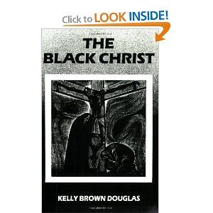 The Black Christ (Bishop Henry McNeal Turner/Sojourner Truth Series in Black Religion) by Kelly Brown Douglas. Save 3 Off!. $19.40. Publisher: Orbis Books (December 31, 1993). Author: Kelly Brown Douglas. Publication: December 31, 1993