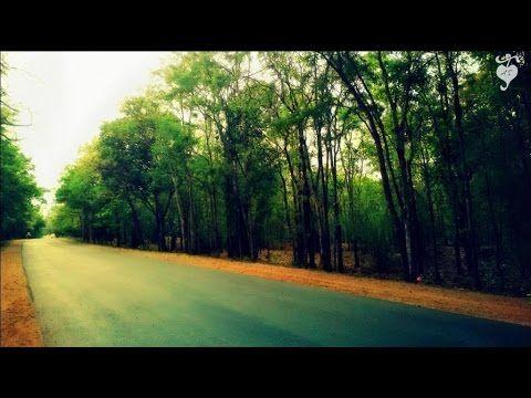 Roads Untravelled - Nikon D3200 Music - Darling Ranch By R&B & Soul