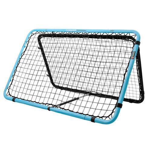 Palautuseinä vaativaan käyttöön - Crazy catch Professional Classic on rebounderi jota voidaan käyttää apuna lähes kaikissa palloilulajeissa! Esimerkiksi Arsenal, West Ham hyödyntävät Crazy Catch palautusseiniä treenaamisessa!