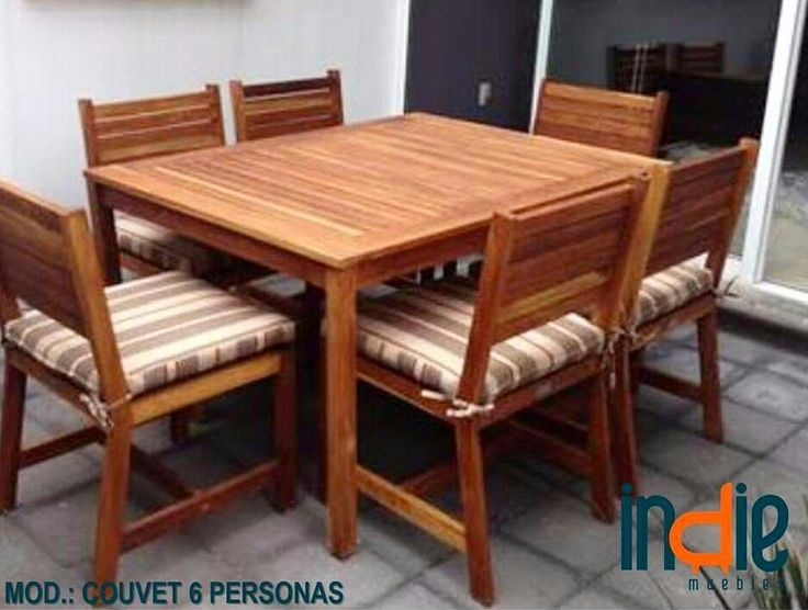 M s de 25 ideas incre bles sobre madera tzalam en for Mueblerias en cancun