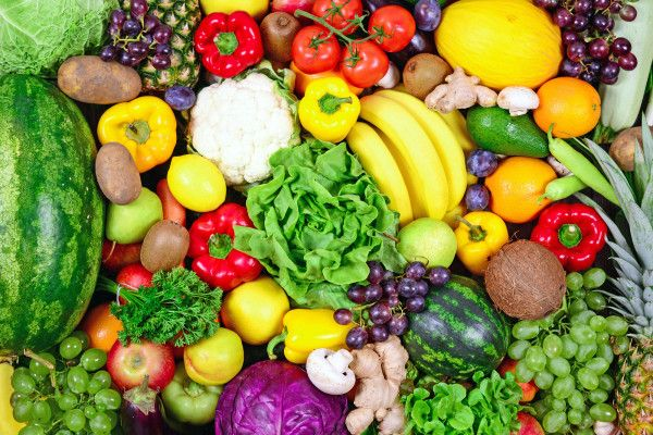 RAMISSIO IMPULSE Strengthen the body by enzymes Ramissio Impulse is a delicious elixir that conceals a unique mix of fruits, vegetables, herbs, mushrooms, seaweed and other vitamins and minerals charged raw materials. Free registration to shop here: http://stalezdravi.ramissio.com/