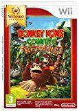 #10: Donkey Kong Country Returns  https://www.amazon.es/Nintendo-2134881-Donkey-Country-Returns/dp/B00FF8V1GY/ref=pd_zg_rss_ts_v_911519031_10 #wiiespaña  #videojuegos  #juegoswii   Donkey Kong Country Returnsde NintendoPlataforma: Nintendo Wii(41)Cómpralo nuevo: EUR 2499 EUR 19958 de 2ª mano y nuevo desde EUR 1749 (Visita la lista Los más vendidos en Juegos para ver información precisa sobre la clasificación actual de este producto.)