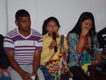 Diario Vallevirtual: Gobernadora logró mediar entre Invías y comunidade...