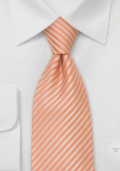 A thought, wouldn't that be cool as a dress? stripes with a white shawl collar