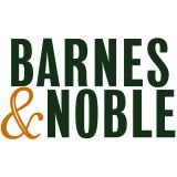 Go here to print>>  30% off ANY Purchase Coupon to Barnes & Nobles Stores!   Barnes & Noble  is offering  30% off ANY Purchase Coupon  vali...