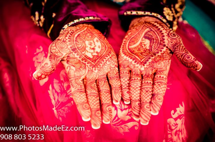Mehndi Photo in Punjabi Wedding at at Leonard's Palazzo, NY. With Flawless Beauty by Pauline, The Dhol Xperience, Premini Events,Henna For All - Certified Ash Kumar Henna Artist, Stylish Events. Bride and Groom's Photo, Bridal Portrait, Bride and Groom Portrait, Punjabi Bride, Punjabi Groom. Mehndi , Henna .