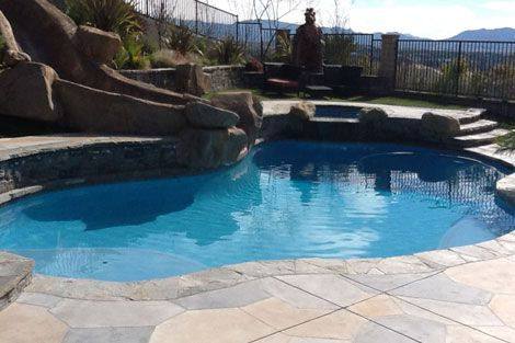 100 Ideas To Try About Pools And Decks Pool Spa Pool