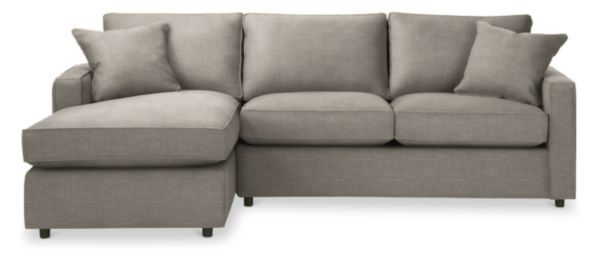 """Room & Board 