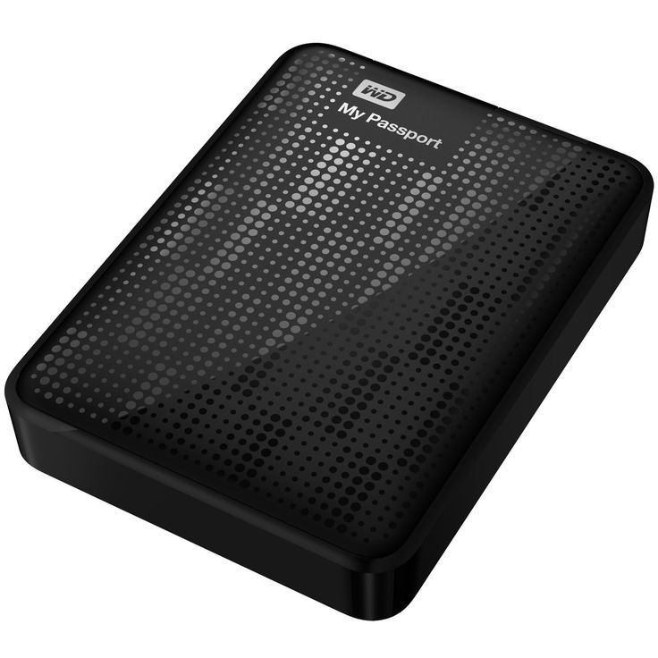 Seagate Expansion 1 TB USB 3.0 Portable External Hard Drive (STBX1000101)   Buy online at, http://l1nk.com/c44smt