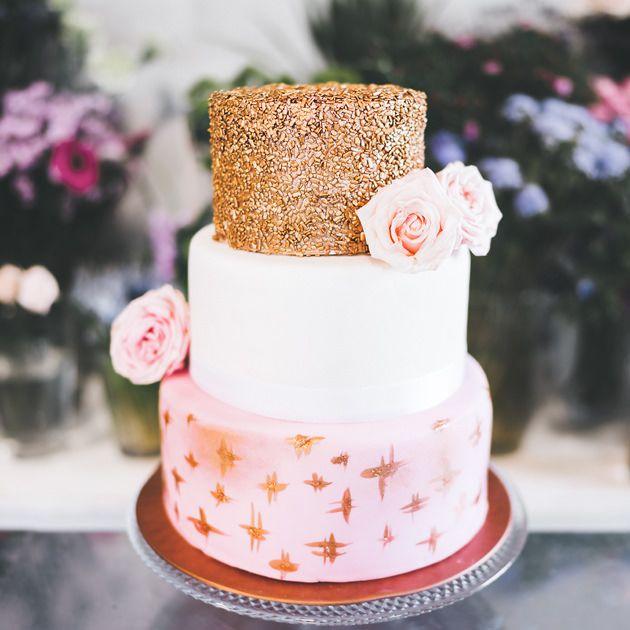 306 besten kuchen und torte bilder bilder auf pinterest for Pinterest kuchen