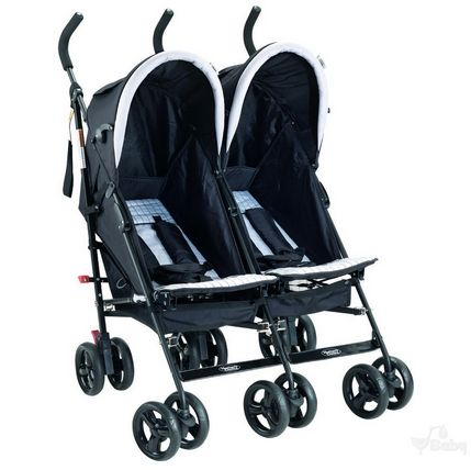 We would like to say a really big thank you to Dorel who have donated 20 prams for our Push for Prams campaign. 20 x Mothers Choice 40th Anniversary Stroller, 5 x Torero 4 wheel stroller and and 5 x harmony duo strollers. Thank you Dorel!!!