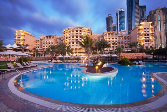 Make your Dubai trip more convenient by booking your comfortable stay in the best hotel of Dubai. Visit to online yellow pages for Hotels in Dubai. www.alldubai.ae/dubai/directory/hotels-dubai/  #HotelsinDubai