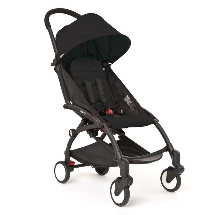 http://www.babytoys6months.com/category/yoyo-stroller/ http://www.babygirlpartydresses.com/category/babyzen-yoyo/ Babyzen Yoyo Stroller – Black Frame: Umbrella Strollers | giggle