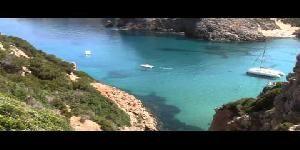 Cala Domestica - Sardegna #natura  #nature  #naturaleza  #Natur  #природа