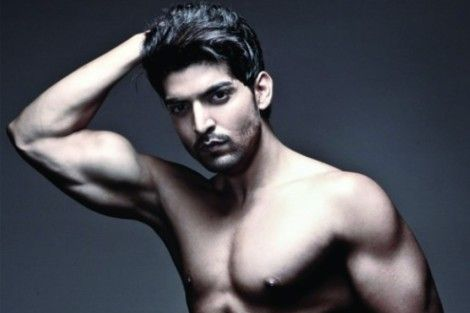 Gurmeet Choudhary Hot Body - Gurmeet Choudhary Rare and Unseen Images, Pictures, Photos & Hot HD Wallpapers
