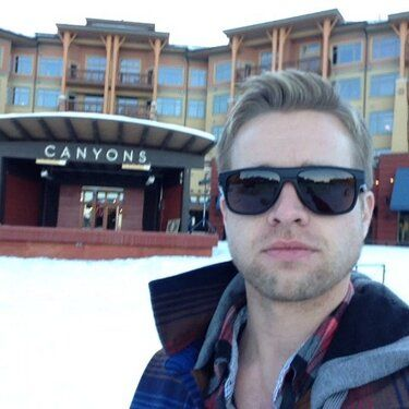 Randy Wayne (iamRandyWayne) on Twitter  Randy Wayne @randy wayne Jan 21  The Canyons. #sundance2014