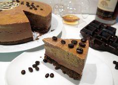 Variegata_al _cioccolato_e_caffè