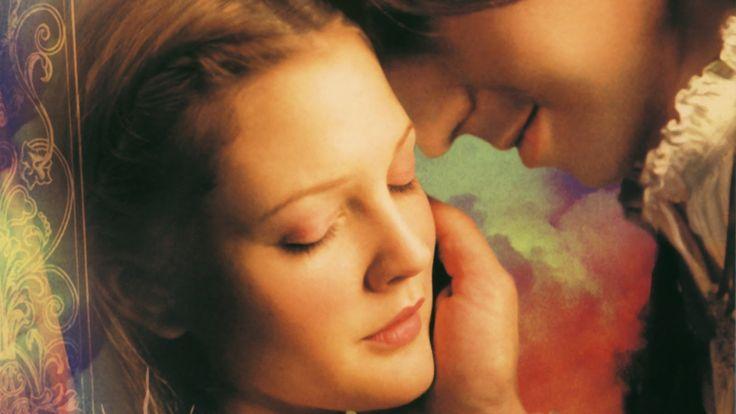 """""""La leggenda di un amore - Cinderella"""" (Ever After) è un film del 1998, rilettura della fiaba di Cenerentola narrante la vicenda di..."""
