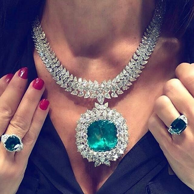 Most Expensive Bracelet: Best 25+ Most Expensive Ring Ideas On Pinterest