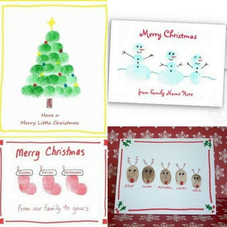1000 ideas about weihnachtskarten basteln mit kindern on for Weihnachtskarten basteln mit kindern vorlagen