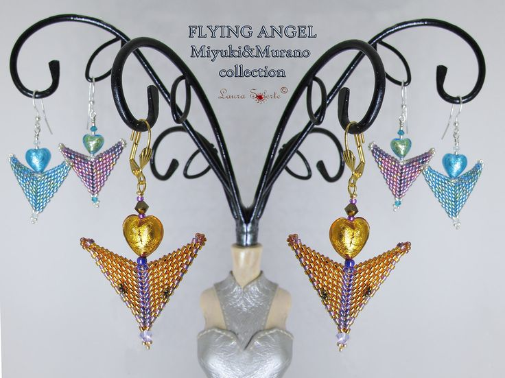 #‎angel‬ ‪#‎angelo‬ ‪#‎angelovolante‬ ‪#‎flyingangel‬ ‪#‎earrings‬ ‪#‎orecchini‬ #laurasolerte #laurasolertegioielli #Angel #project by Malara Graziella #graziellamalara