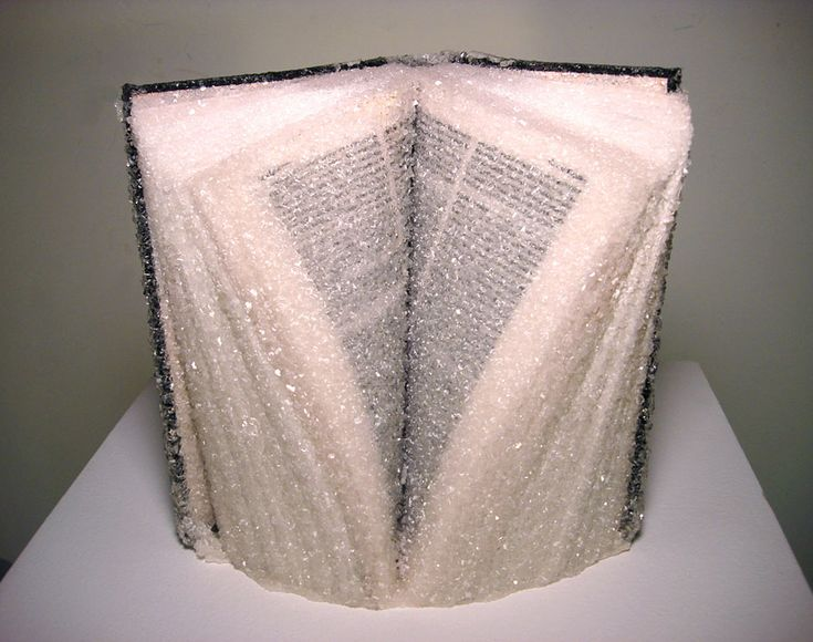 crystal-art-crystallized-book-alexis-arnold-4