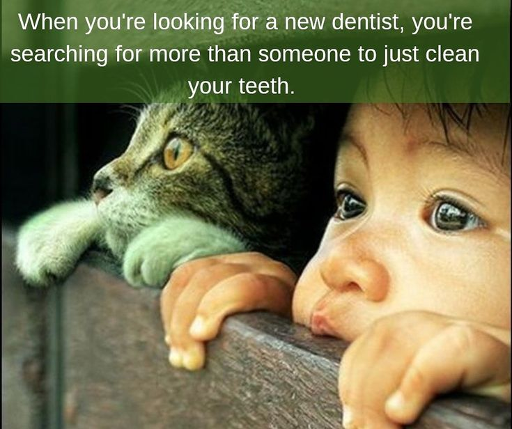 If you want Experienced #Dentists in #Bangalore, you can contact #divadentalbangalore Our dentists are locally trained, regularly educated, and are here to help you make an informed decision about the best treatment that  can be offered. We provide dental services like General dentistry, child dental care, cosmetic dentistry, Orthodontic Treatment & root canal treatment in #Bangalore call us on +91 9886674330