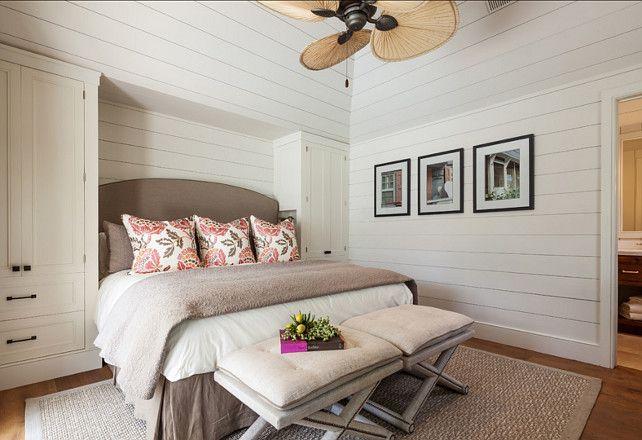 613 Best Bedroom Images On Pinterest