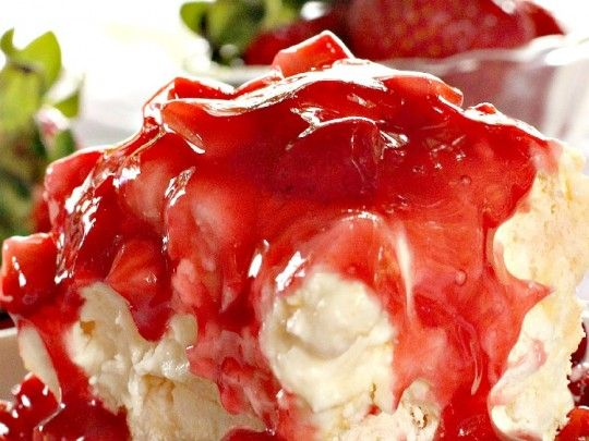 """17 Irresistible """"Fluffy"""" No-Bake Desserts to Make You Swoon"""