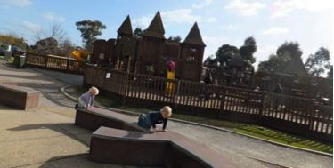 Best Cafes With Play Areas in Melbourne | Melbourne