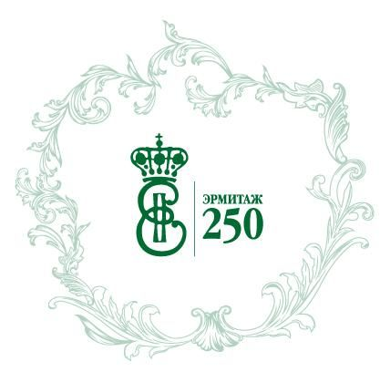 250 Years of State Hermitage Museum (Russia)