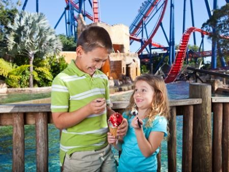 busch gardens tampa vacation packages. find the perfect family vacation package to book for your next trip florida. save time and money when you a seaworld hotel package, busch gardens tampa packages 0