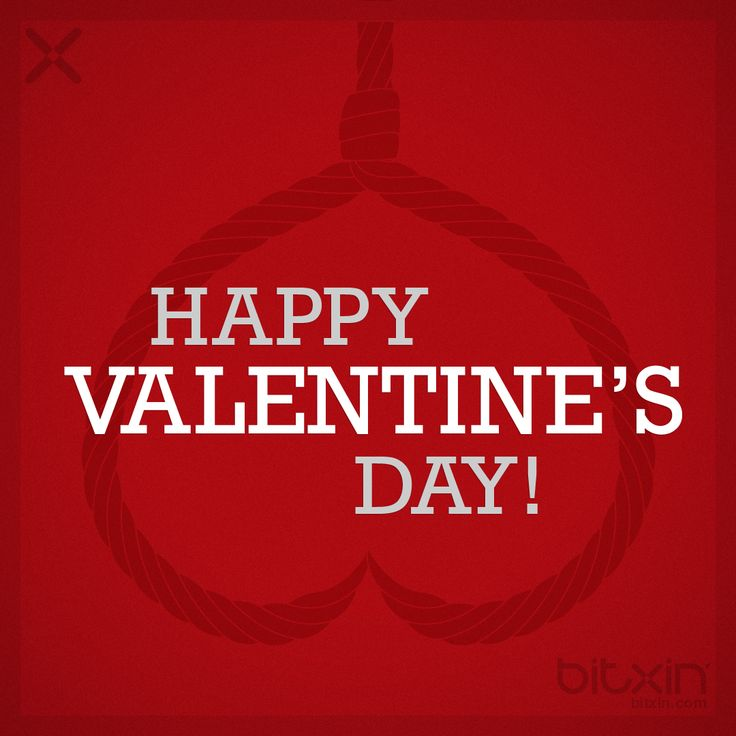 Happy day of commercial exploitation of love! - bitxin' #valentine's #valentinesday #valentines #valentine #card #meme