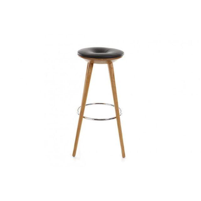 chaise de bar en bois pas cher amazing medium size of. Black Bedroom Furniture Sets. Home Design Ideas