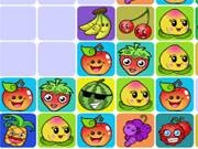 Joaca joculete din categoria jocuri zuma atlantis quest http://www.jocuripentrufete.net/taguri/prepara-mancare sau similare jocuri cu magazine de pesti