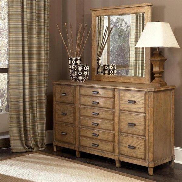 Ashley Furniture Bedroom, Ashley Furniture Danbury