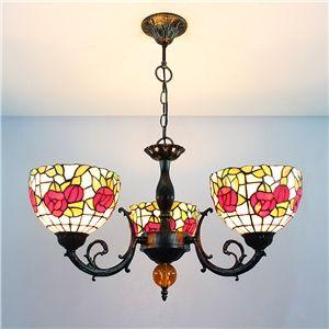 b4ae9b9f8d8b811644dd2969db629619  chandelier bedroom tiffany chandelier 5 Luxe Plafonnier Chambre à Coucher Ojr7