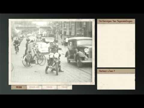 Berkel en Rodenrijs uitstapje ouderen in 1938 naar Princenhage Download Links (HD, Full HD, 4K, mp4, 3gpp, webm...)