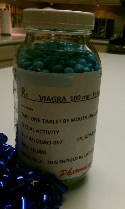 Viagra Gag Gift Craft Ideas Birthday Gag Gifts Gag